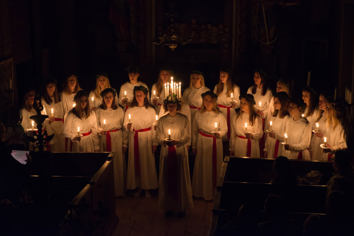 Image result for bella voce lucia