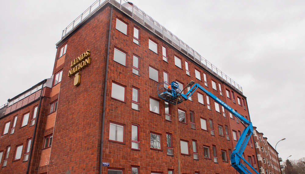 Dejting i Lund Tusentals dejtingintresserade singlar i Lund